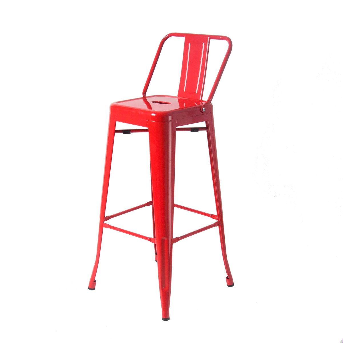 shop items catalog image3820 - Барный стул Толикс