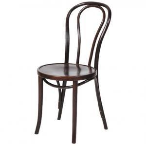 фото венские стулья
